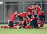 Albania to face Liechtenstein, Spain in next World Cup qualifiers