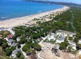 Major investor quits $450 mln Albania tourist project over assault
