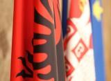 Editorial: For Albania-Serbia, press normalization, not reconciliation