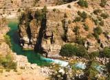 Kelmend, Albania's northern pearl