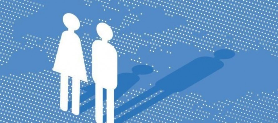 Albania climbs to 62nd spot in global gender equality index