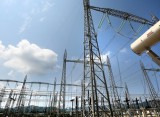 Germany wants Serbia, Kosovo to settle dispute holding back Albania electricity interconnector