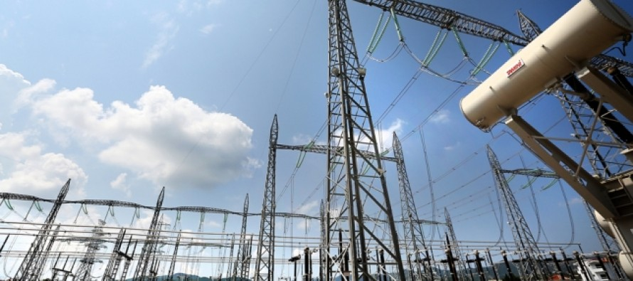 Albania resumes costly electricity imports in new threat to country's economy
