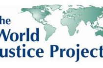 Albania ranked 72nd in World Justice Project's annual index