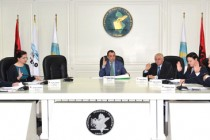 CEC to audit decriminalization declarations of 21 MPs and 8 mayors