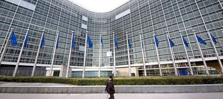 EU critical of Albania's overoptimistic growth agenda