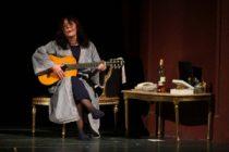 'Marta,' a drama dedicated to Albanian women makes premiere
