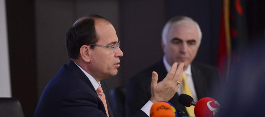 President to summon National Security Council over marijuana plantations