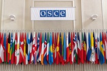 OSCE urges Albania to move ahead with electoral reform