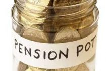 Emerging private pensions continue gaining ground