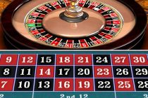 Ruling MPs request 2-year freeze on new gambling law ahead of mid-2017 general elections