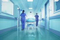 WB: A third of population at risk of catastrophic expenditure for surgical care