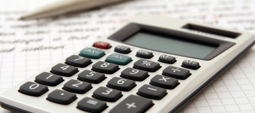 Paying Taxes 2017: Albania continues to lag behind regional competitors