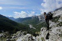 Western Balkans Via Dinalrica picked as one of best 2017 trips