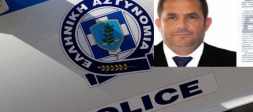 'Balkan's Escobar' Klement Balili surrenders to Albanian authorities