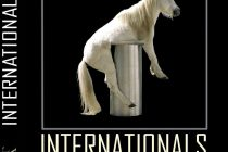 The Internationals: When 'elite' arrogance meets ignorance