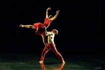 Barak Marshall's 'Monger' to stage in Tirana