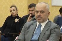 CEZ affair: Albania bought EU candidate status for €479 mln?