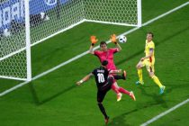 Albania to play Wales, Jordan in friendlies