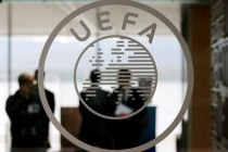 Skenderbeu could face further match-fixing sanctions, UEFA warns