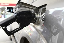 Junior coalition partner against excise rate on vehicle LNG