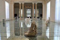 Italian 20th century masterpieces to display in Tirana