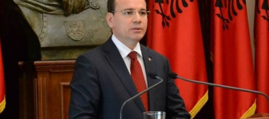 President sets June 18 as general elections date