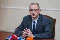 Decriminalization is non-negotiable, SMI says