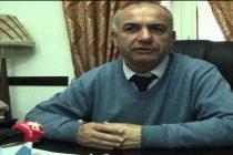 Prosecutors demand 4.6 year prison term for former mayor of Dibra