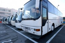 Tender launched to select Tirana interurban bus terminal concessionaire