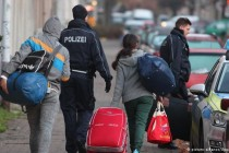 Albanians take to legal Germany migration after massive asylum refusal