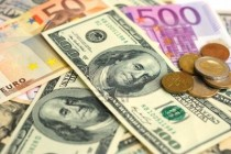 €24 mln seized in suspected money laundering accounts, assets