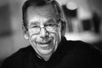 """Václav Havel – Reminiscences"""