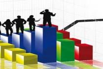 World Economic Forum: Albania fails to make economic growth more inclusive