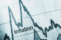 INSTAT: Average inflation hit 16-year low of 1.3% in 2016