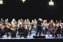 Albanian singers to give Kuwait Lyrical Gala performance