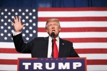 Albanian politicians head to Washington for Trump's inauguration