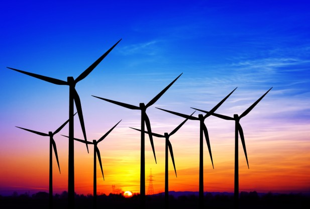 Albania has high untapped solar, wind energy potential ...