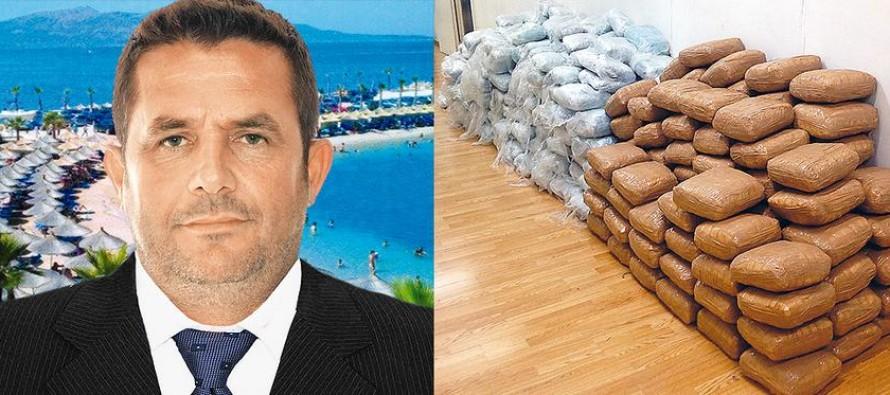 Interpol Athens seeks Albania's cooperation to apprehend Balili
