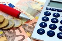 Economic, political uncertainties threaten debt reduction targets