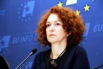 News analysis: Head of delegation bias hurting EU's credibility among Albanians, opposition warns