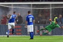 Albania to play Bosnia friendly after bidding adieu to World Cup qualifying bid