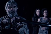 First ever Albanian horror movie makes world premiere