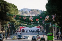 Albania prepares for Summer Day celebrations