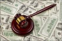 Prosecutors investigating Vlora judge over alleged ties with drug baron