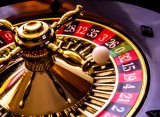 'End of madness' crackdown fails to increase gambling tax collection