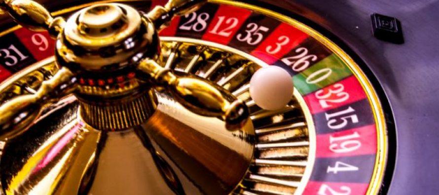 President turns down legal changes allegedly easing gambling tax burden