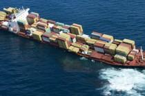 Claims of Italian hazardous waste secretly dumped in Albania under investigation