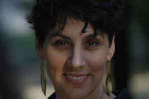 Regina Longo