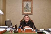Former Albanian wrestling champion, successful businessman dies
